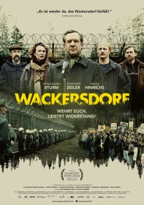 Wackersdorf Plakat A5_WEB_RGB